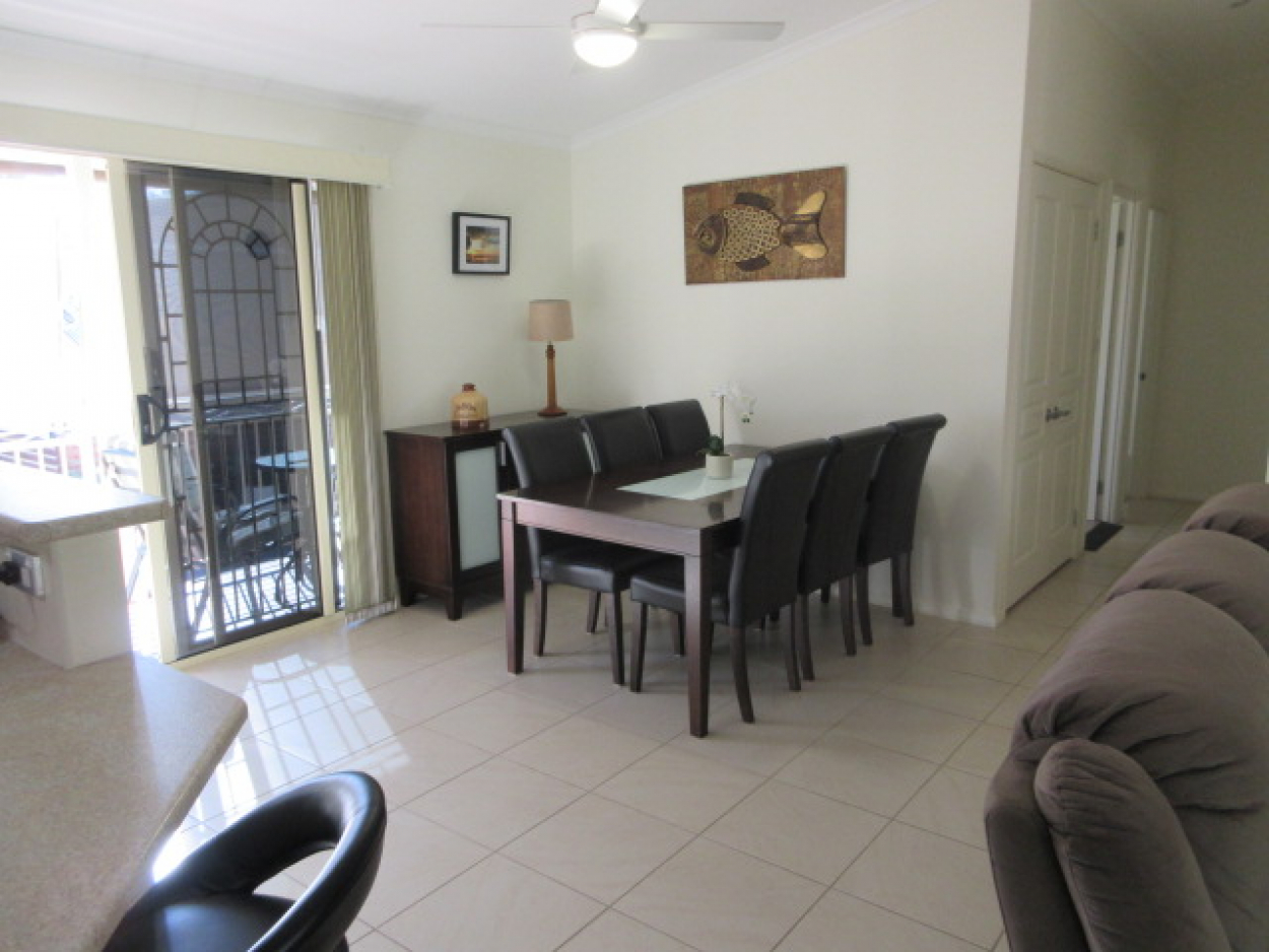 Three Bedroom home plus a study   18 Boyce Ave - Wyong 2259 Retirement Property for Sale