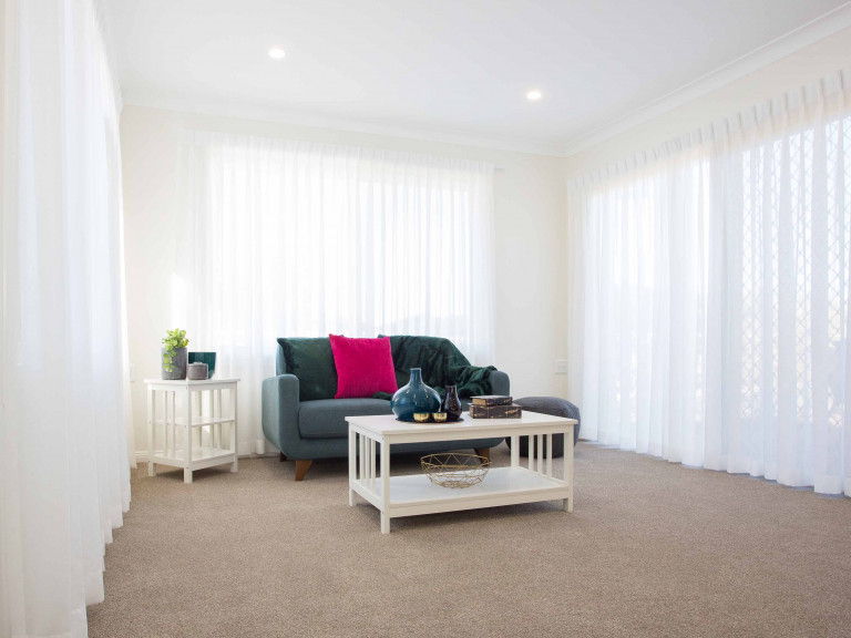 Discover a vibrant retirement lifestyle in the heart of Armidale