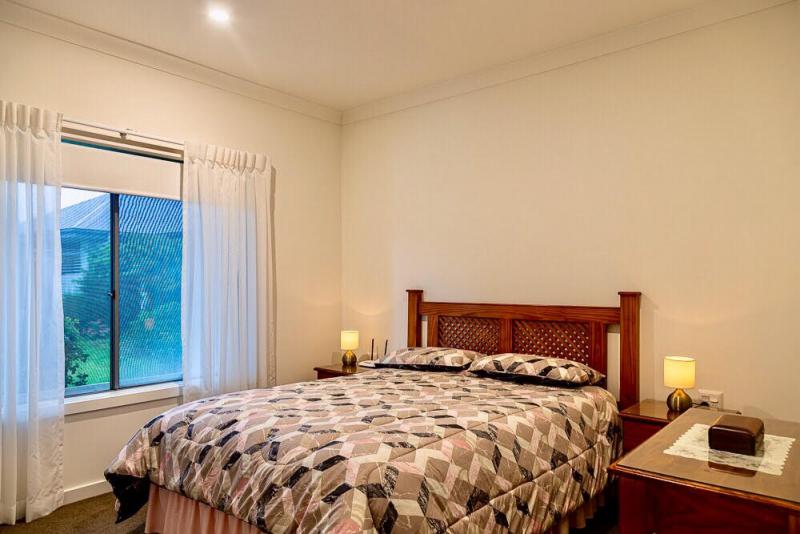 Degas 175 - Palm Lake Resort