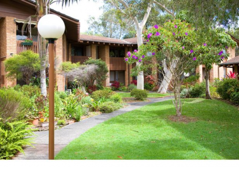 Retirement Villages & Property in Bateau Bay, NSW 2261 For