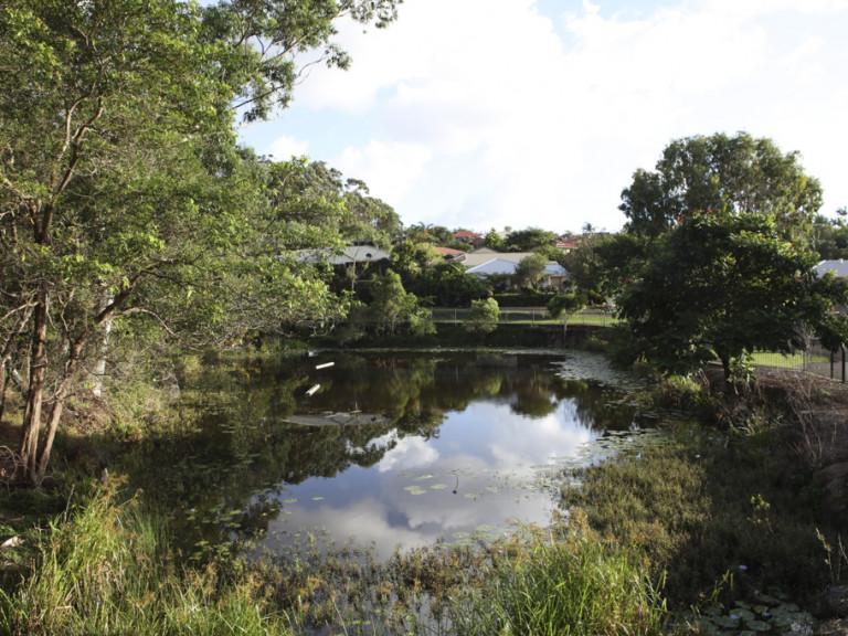 Immanuel Gardens - a coastal lifestyle to enjoy – Unit 76