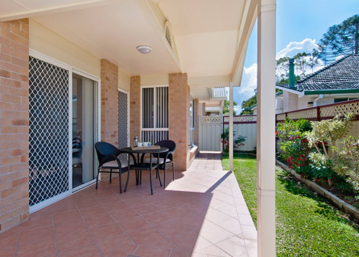 Camden View Village  12 Laurie Street - Laurieton 2443 Retirement Property for Sale
