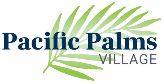 Pacific Palms Village