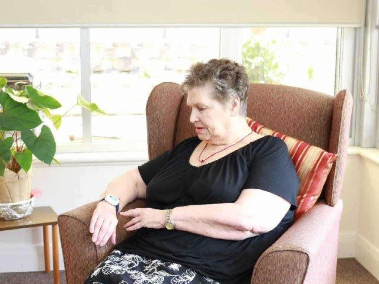 Life Care Reynella Village - Residential Living