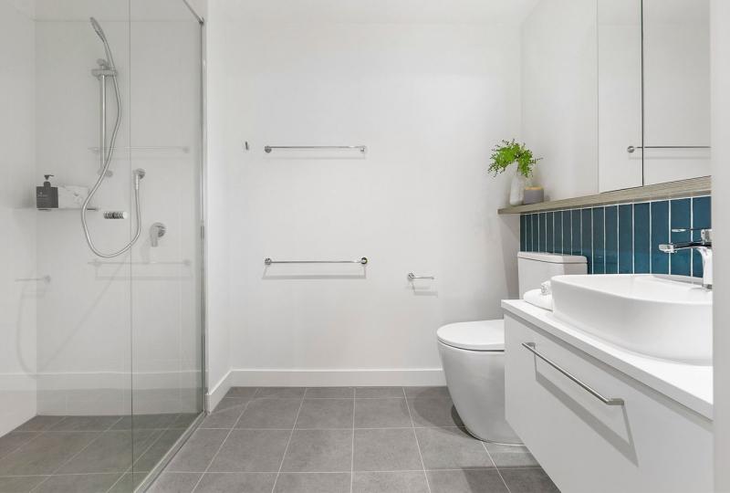 Newport Retirement Living | Apartment 2110