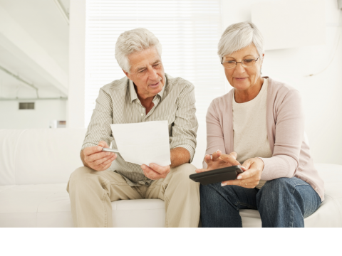 REAL COSTS | REAL FACTS - Retirement Village Living