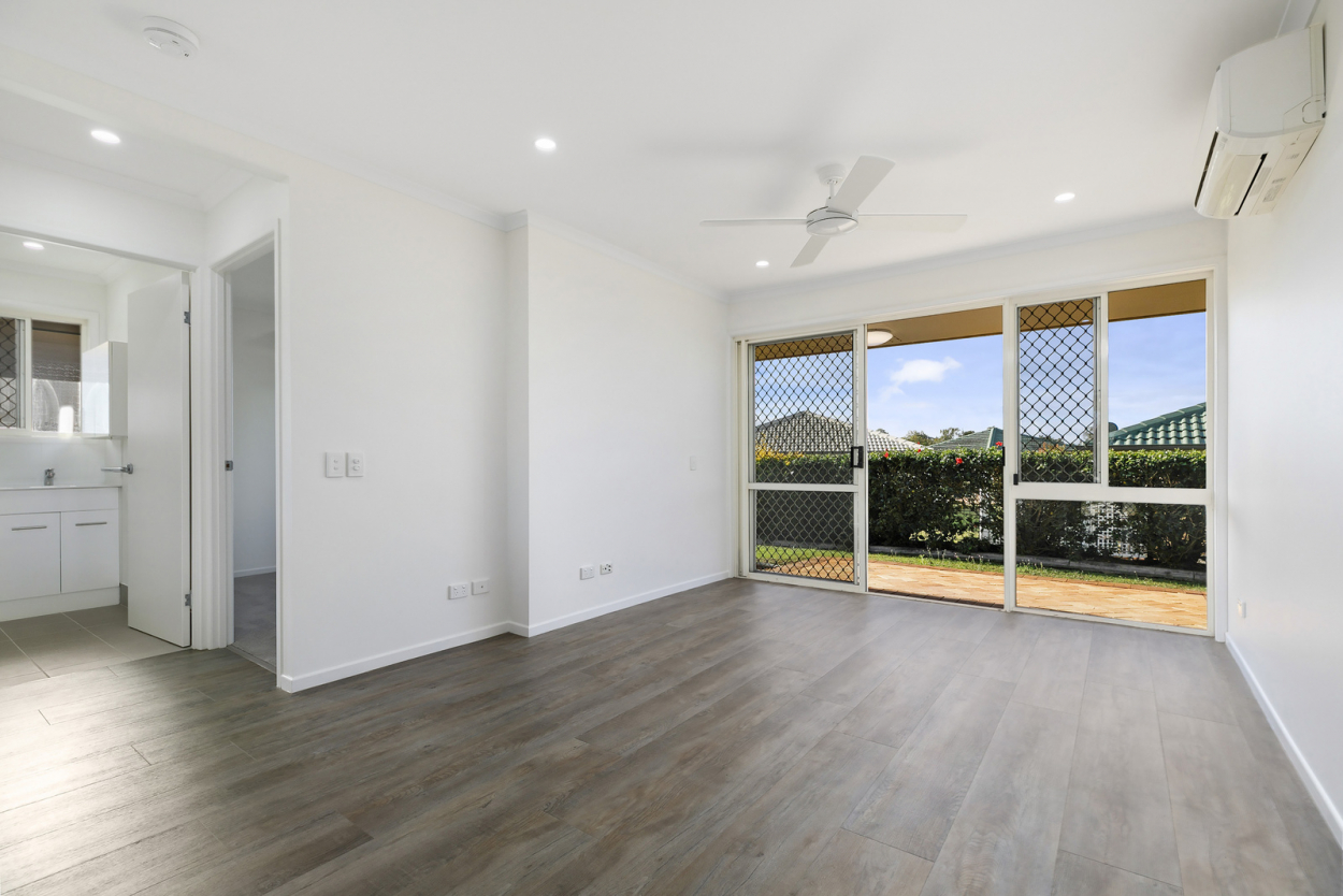 Compact and delightful - Inverpine 144 - UNDER DEPOSIT 144/54 Ogg Road - Murrumba Downs 4503 Retirement Property for Sale