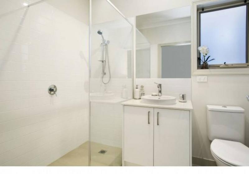 Bellarine Springs - 2 Bedroom plus Study