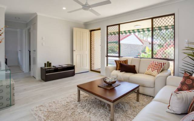 Retirement Villages & Property in Southport, QLD 4215 for Sale