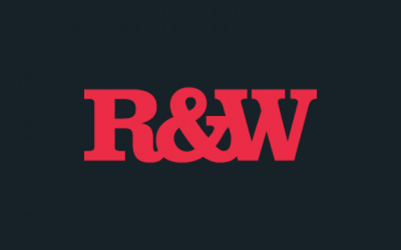 Richardson & Wrench Retirement Living