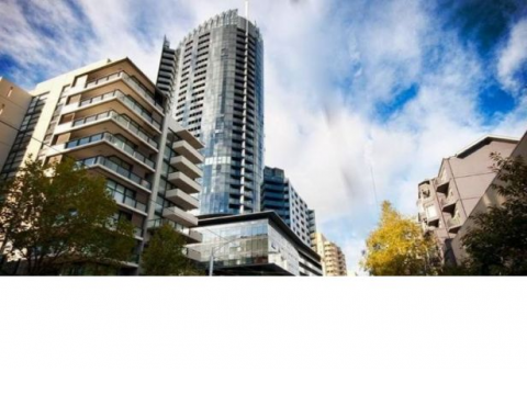 PERFECT TO LIVE, WORK AND PLAY! - South Yarra - VIC