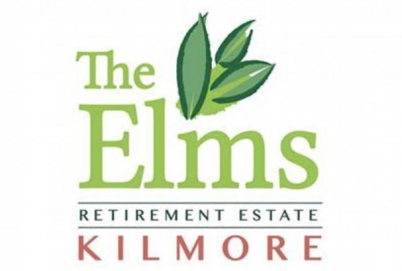 The Elms Village