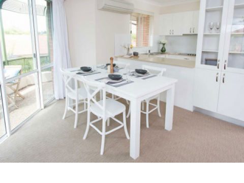 Alan Walker Village - Be Quick to View this Stunning 2 Bedroom Apartment!!