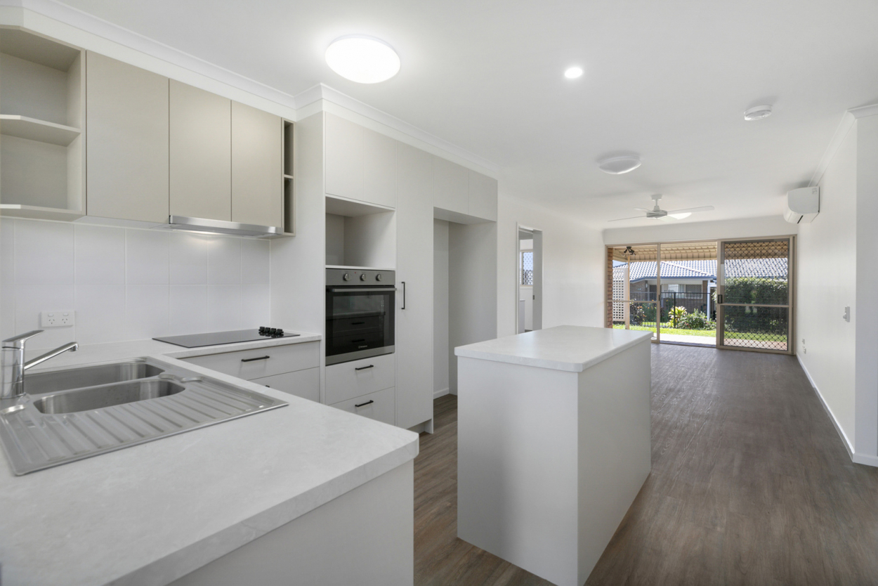 Beautiful corner property - Fernhill 49 - UNDER DEPOSIT 49/103 King Street - Caboolture 4510 Retirement Property for Sale