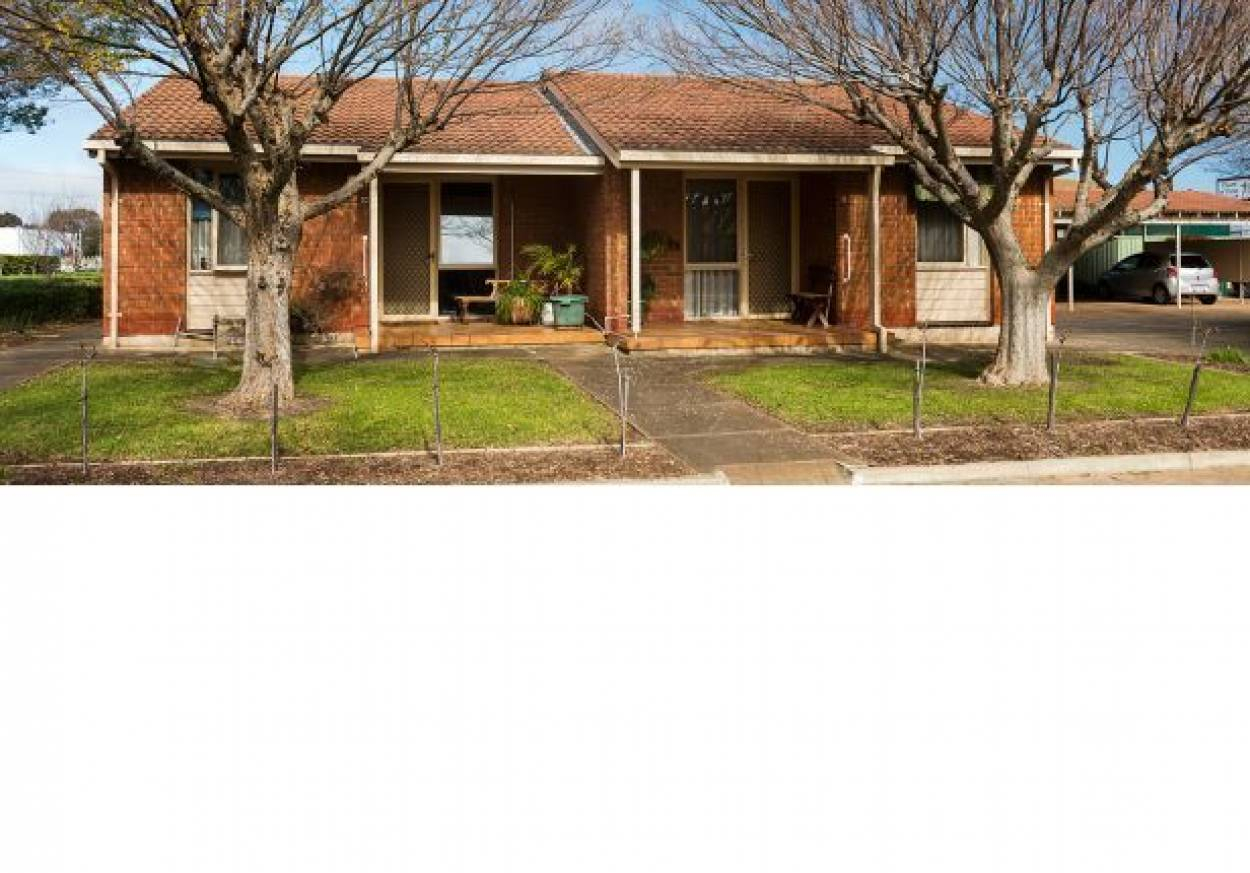 Life Care Murlali Village - Independent Living Units 1 McKinna Road - Christie Downs 5164 Retirement Property for Sale