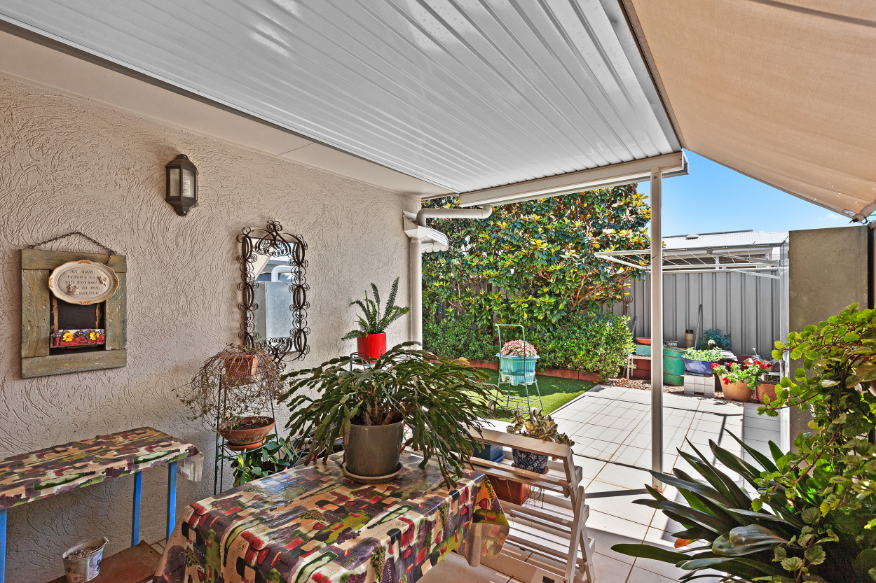 Inviting Home with Great Location!!!