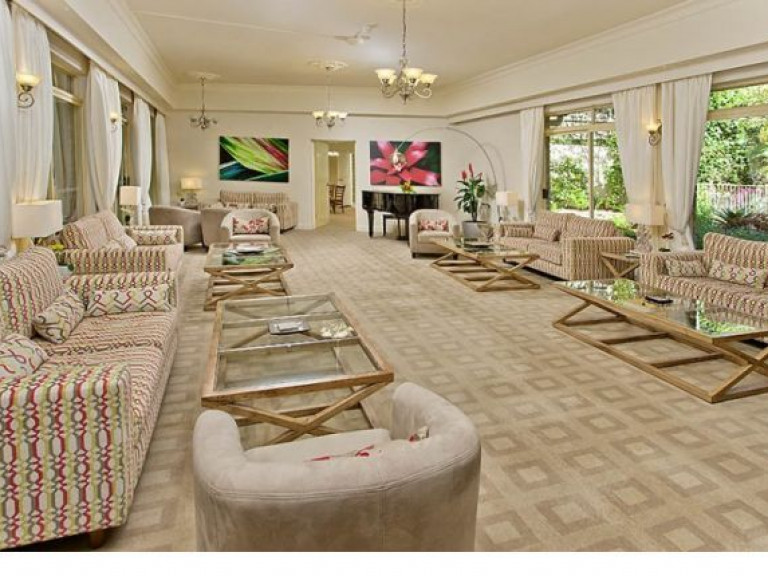 Beautiful Retirement Village in Neutral Bay - Bougainvillea The Bay Club Resort. Strata Titled Independent Living Apartments