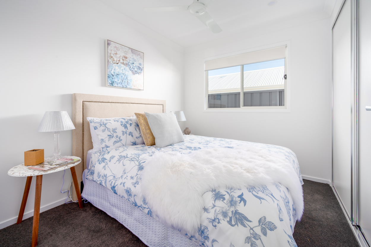 Sweetwater Grove  819 Tomago Road - Tomago 2322 Downsizing Apartment for Sale
