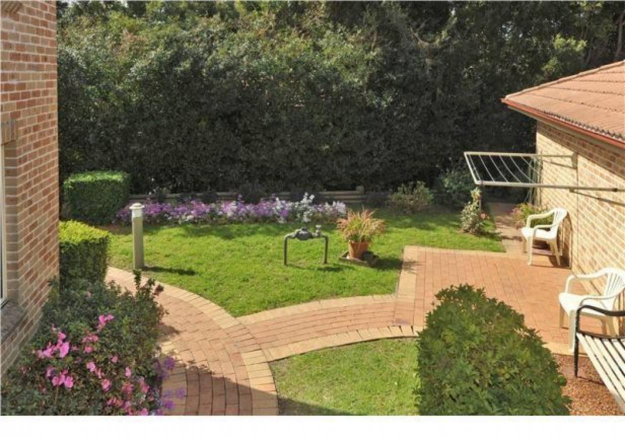 MOUNTAINVIEW RETREAT RETIREMENT VILLAGE  Stonelea Court - Dural 2158 Retirement Property for Sale