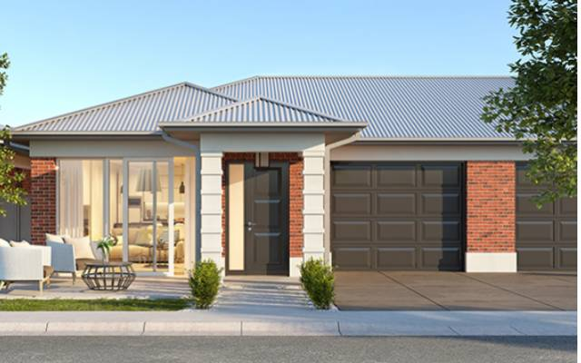 The Aerie - Discover a Boutique Lifestyle in Narrabundah