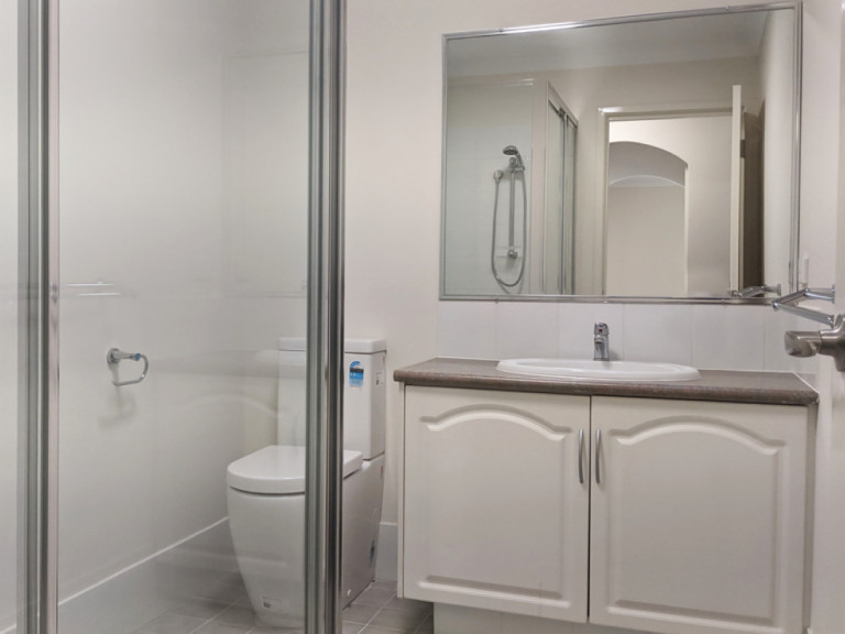 Amaroo Village - Low Maintenance 2 Bedroom Villa