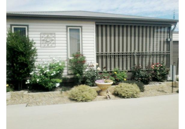 11 Rivergum Court, Gateway Lifestyle Park, Moama NSW