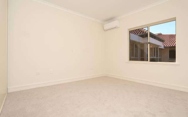 1 Bedroom Apartment $399,000