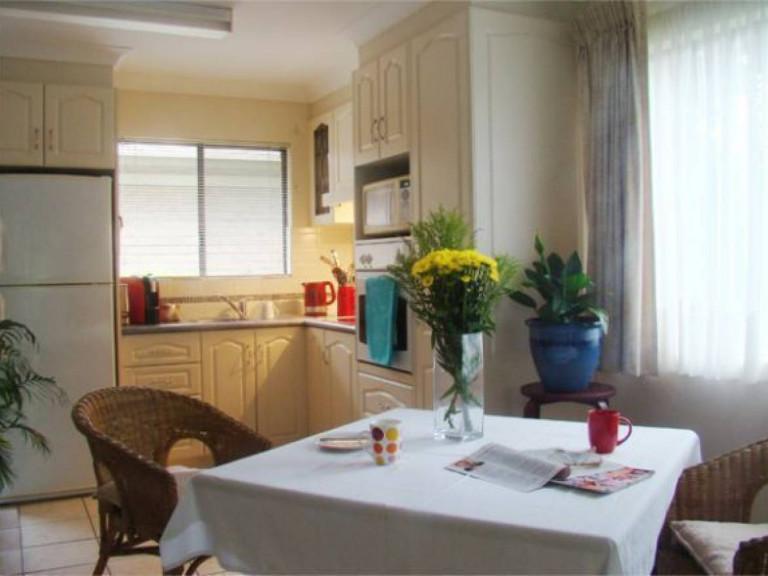 Independent affordable living - Strata Titled villas for secure tenure