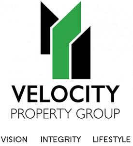 Velocity Property Group