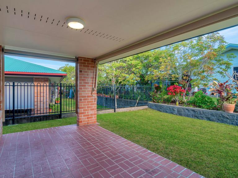 Your own spacious bushland retreat - Talbarra 7