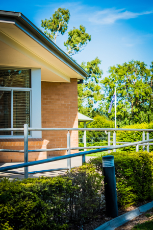 Whiddon Moree Retirement Village 10  Victoria Terrace - Moree 2400 Retirement Property for Sale