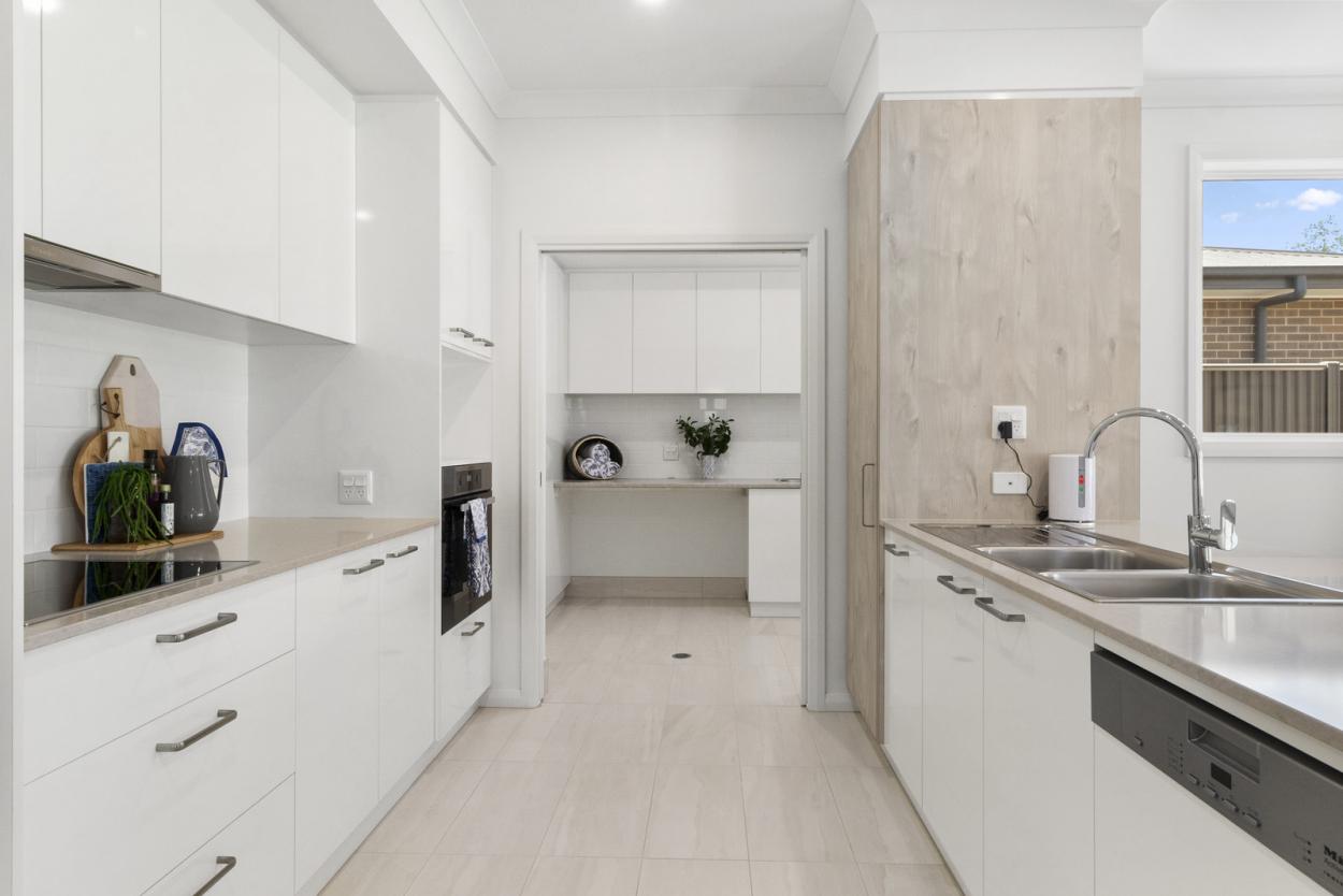 The Aerie - Discover a Boutique Lifestyle in Narrabundah 265 Goyder Street - Narrabundah 2604 Retirement Property for Sale