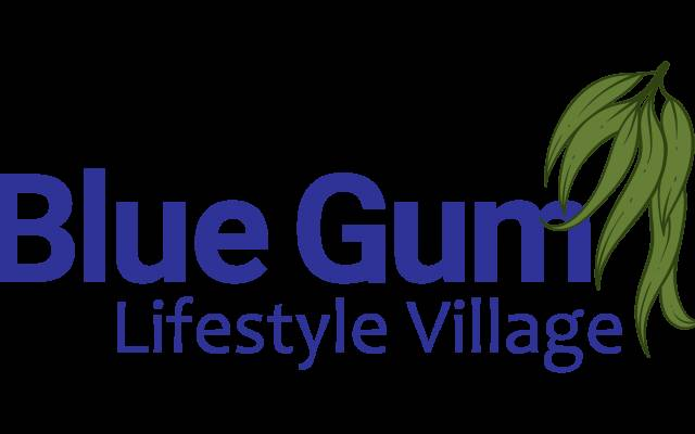 Blue Gum Lifestyle Village - Newly Refurbished Homes for Rent