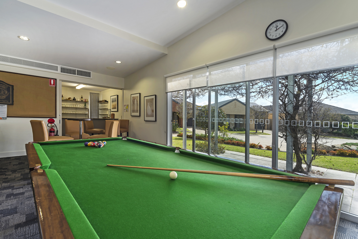 Trinity Green  1-3 Trinity Circuit - Mawson Lakes 5095 Retirement Property for Sale