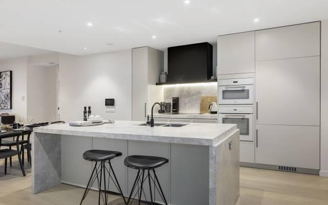 128 Albert Lake Road - Apartment 603