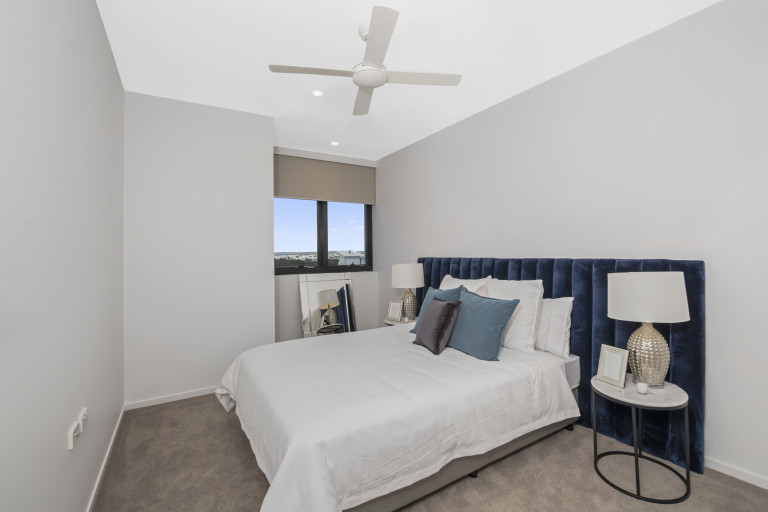 Apartment 99 | Kingsford Terrace Corinda