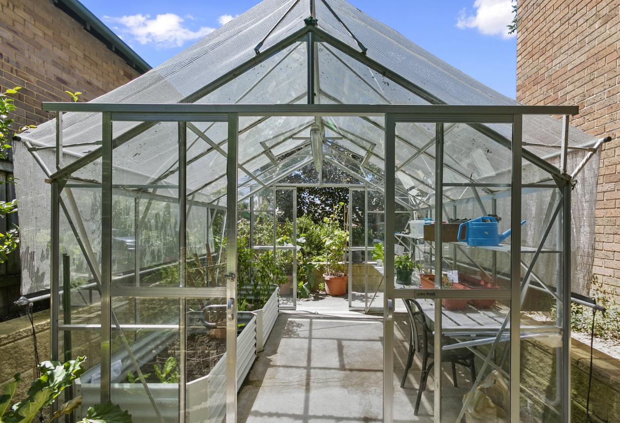 Refurbished 1 Bedroom apartment at Uniting Killarney 28 2 Dalton Road - Mosman 2088 Retirement Property for Sale
