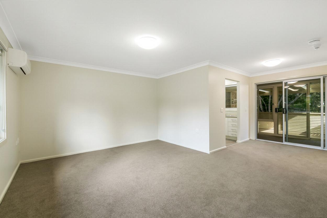 Refurbished 1 Bedroom Villa in Beautiful Gerringong 10 61 Belinda Street - Gerringong 2534 Retirement Property for Sale