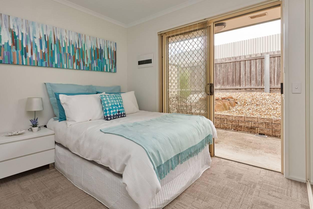 Eureka Devonport Gardens 103 Lovett Street - Devonport 7310 Retirement Property for Rental