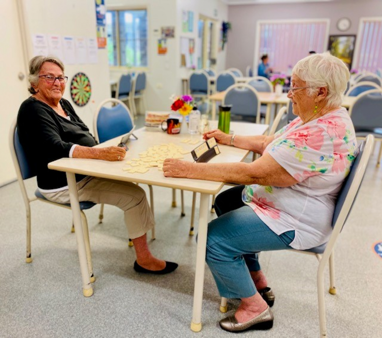 Eureka Rockhampton – Affordable and Flexible Rental Retirement Living 341-351   Dean Street - Frenchville 4701 Retirement Property for Rental