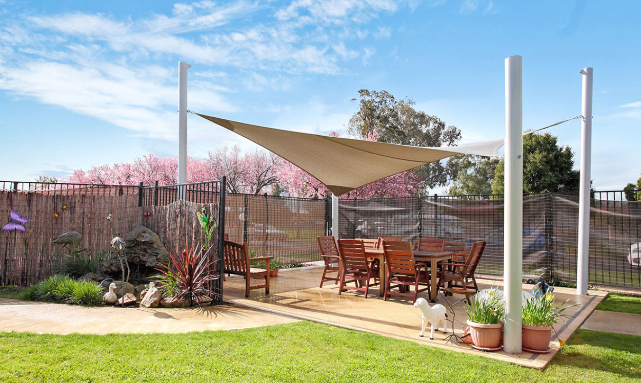 Cootamundra Residential Aged Care