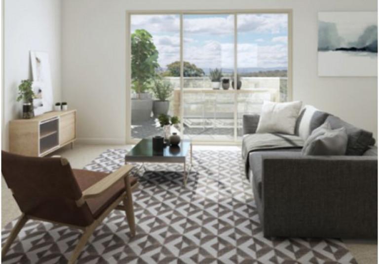 MELFORD: Brand new, premium architect-designed 3-bedroom home