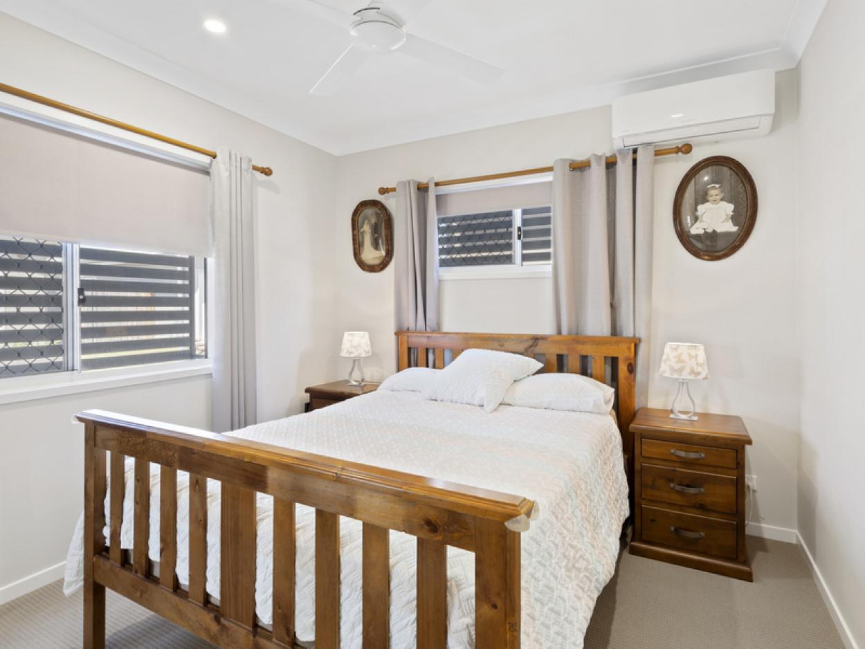 Embrace resort-style community living at Bethania