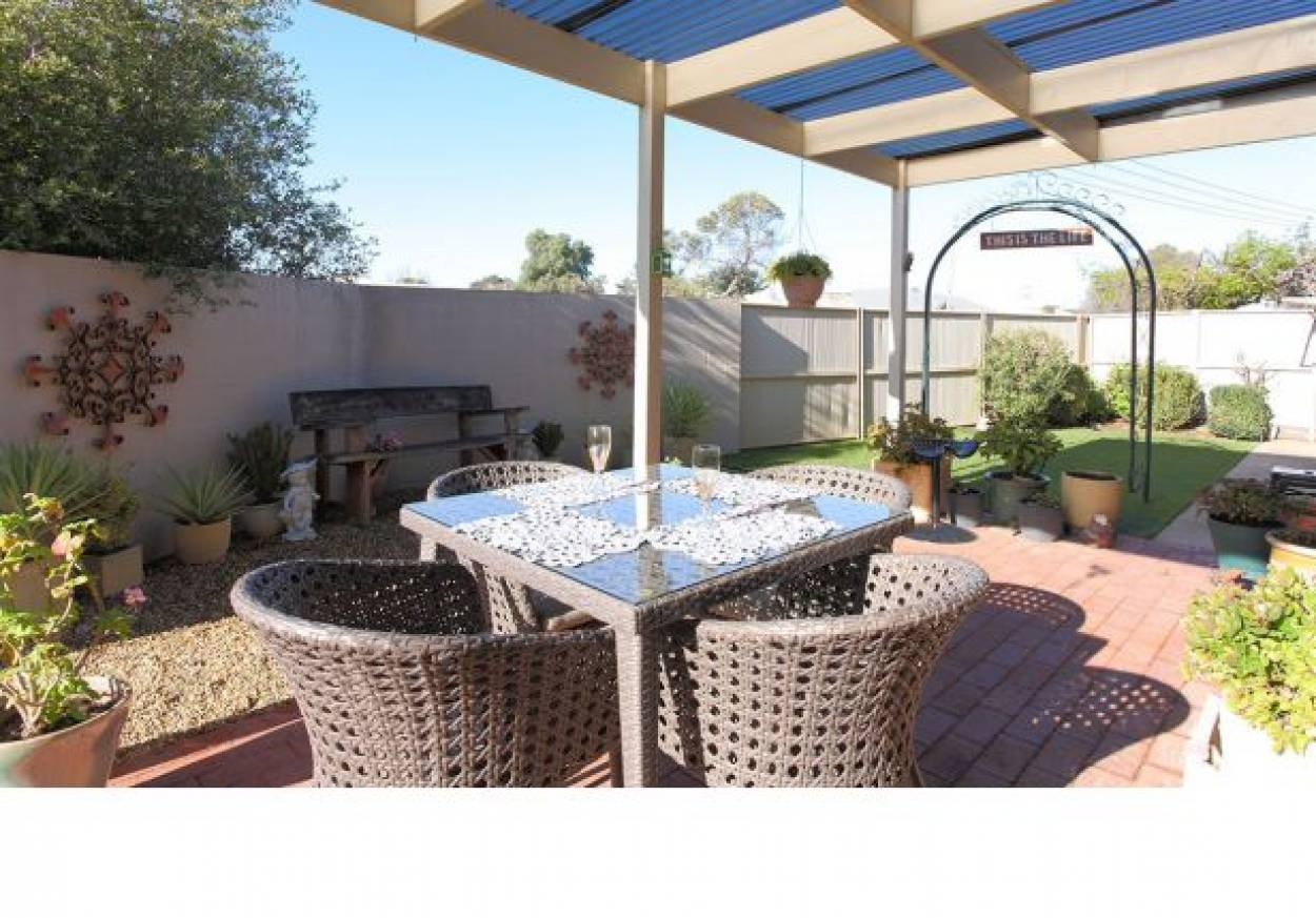 St Aloysius Village 20 Echuca Street - Moama 2731 Retirement Property for Sale