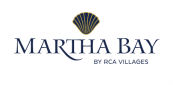 Martha Bay by RCA Villages