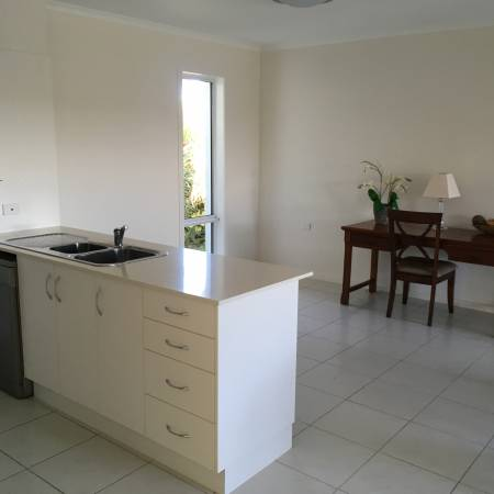 Get Creative at Breezes 81/1A  Beaconsfield Road - Mackay 4740 Retirement Property for Sale