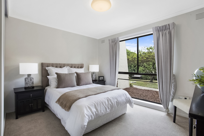 Rightsize your retirement - Midlands Terrace Village