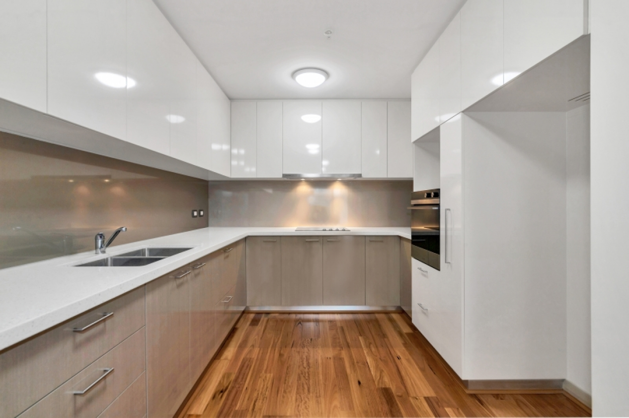 Apartment 27 - Bethanie Gwelup Village  17 Segrave Street - Gwelup 6018 Retirement Property for Sale