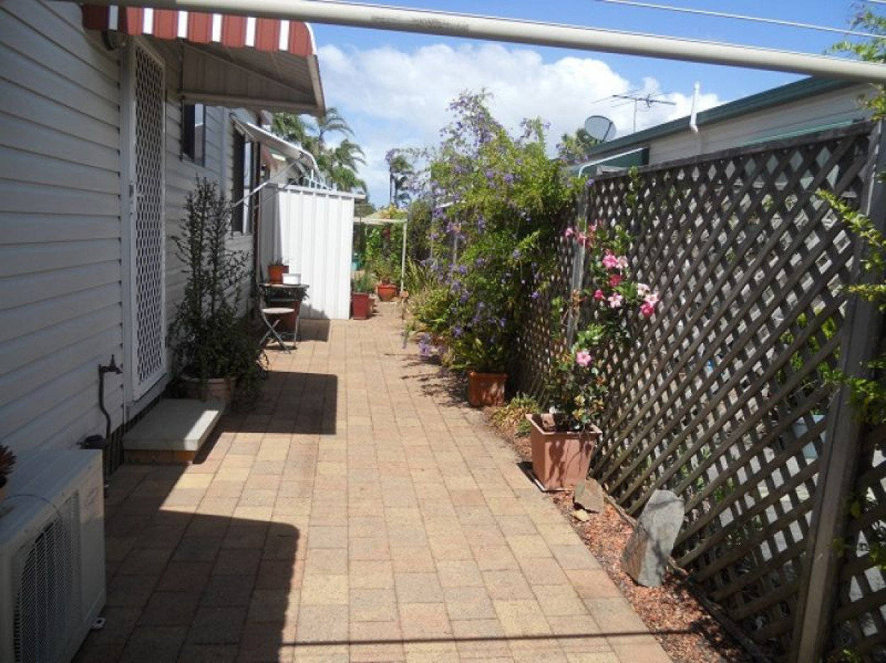 Banksia Grove Village - Site 26
