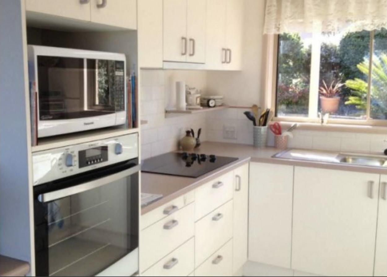 Bimbimbie Park 10  Short Street - Merimbula 2548 Retirement Property for Sale